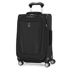 Travelpro Flightpath Spinner Luggage