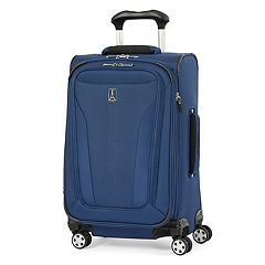 Travelpro Flightpath Spinner Luggage