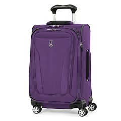 Carry On Luggage & Suitcases | Kohl's