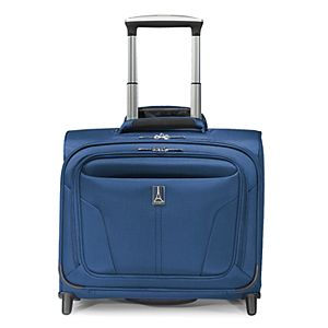 Travelpro Flightpath Wheeled Underseater Carry-On Luggage