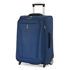 Travelpro Flightpath 22-Inch Wheeled Carry-On Luggage