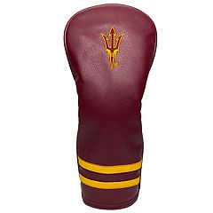 Team Golf Arizona State Sun Devils Vintage Fairway Headcover