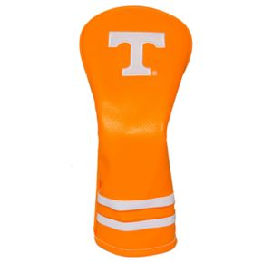 Team Golf Tennessee Volunteers Vintage Fairway Headcover
