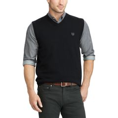 Mens Vests | Kohl's