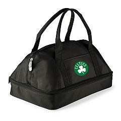 Picnic Time Boston Celtics Casserole Tote