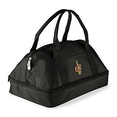 Picnic Time Cleveland Cavaliers Casserole Tote