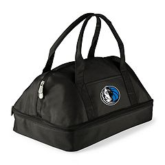Picnic Time Dallas Mavericks Casserole Tote