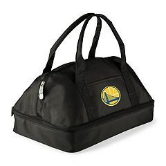 Picnic Time Golden State Warriors Casserole Tote