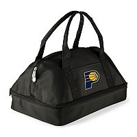 Picnic Time Indiana Pacers Casserole Tote