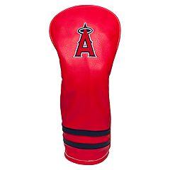 Team Golf Los Angeles Angels of Anaheim Vintage Fairway Headcover
