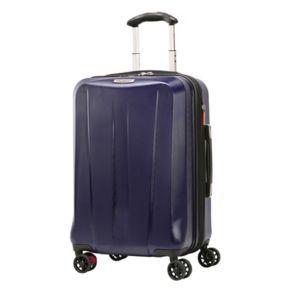 Ricardo San Clemente Hardside Spinner Luggage