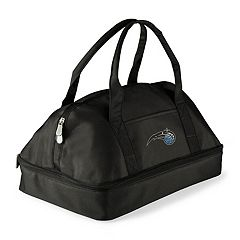 Picnic Time Orlando Magic Casserole Tote