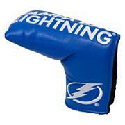 Team Golf Tampa Bay Lightning Blade Putter Cover