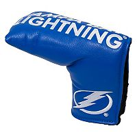 Team Golf Tampa Bay Lightning Blade Putter Cover