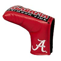 Team Golf Alabama Crimson Tide Blade Putter Cover