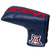 Team Golf Arizona Wildcats Blade Putter Cover