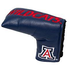 Team Golf Arizona Wildcats Blade Putter Cover