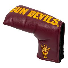 Team Golf Arizona State Sun Devils Blade Putter Cover