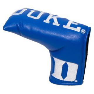 Team Golf Duke Blue Devils Blade Putter Cover