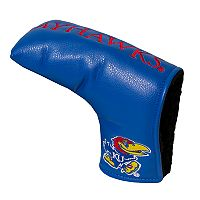 Team Golf Kansas Jayhawks Blade Putter Cover