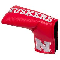 Team Golf Nebraska Cornhuskers Blade Putter Cover