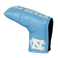 Team Golf North Carolina Tar Heels Blade Putter Cover
