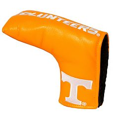 Team Golf Tennessee Volunteers Blade Putter Cover