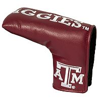Team Golf Texas A&M Aggies Blade Putter Cover