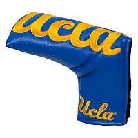 Team Golf UCLA Bruins Blade Putter Cover