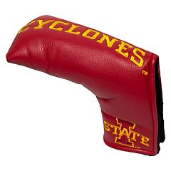 Team Golf Iowa State Cyclones Blade Putter Cover