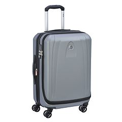 Delsey Air Excursion Hardside Spinner Luggage