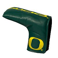 Team Golf Oregon Ducks Blade Putter Cover
