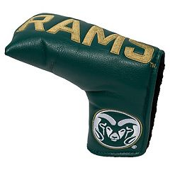 Team Golf Colorado State Rams Blade Putter Cover