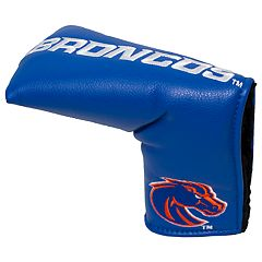 Team Golf Boise State Broncos Blade Putter Cover