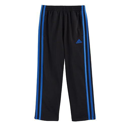 1d95569a2128 Boys 4-7x adidas Impact Tricot Pants