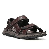 Dr. Scholl's Hayden Men's River Sandals