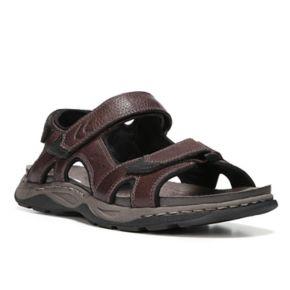 Dr. Scholl's Hayden Men's River Sandals