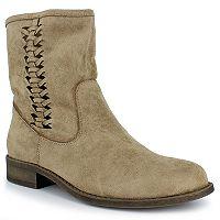 Dolce by Mojo Moxy Jody Women's Boots