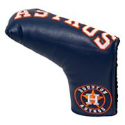 Team Golf Houston Astros Blade Putter Cover