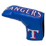 Team Golf Texas Rangers Blade Putter Cover