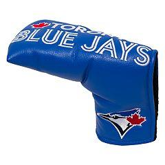 Team Golf Toronto Blue Jays Blade Putter Cover