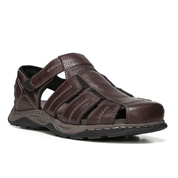 Dr. Scholl's Hewitt Men's Fishermen Sandals