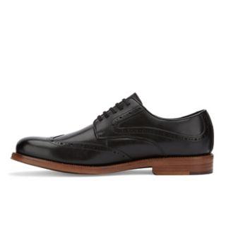 Dockers Hanover Men's Wingtip Shoes
