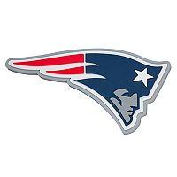 New EnglandPatriots 3D Fan Foam Logo Sign