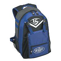 Louisville Slugger Series 5 Stick Pack