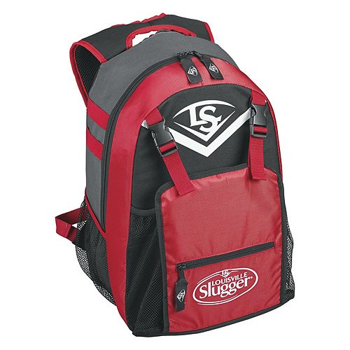 Louisville Slugger Series 5 Stick Pack