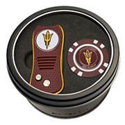 Team Golf Arizona State Sun Devils Switchfix Divot Tool & Golf Chip Set