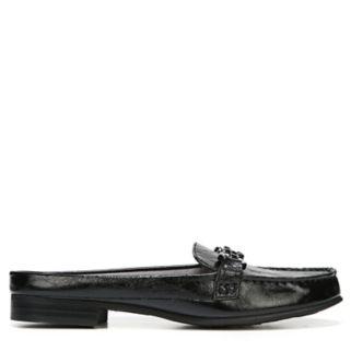 LifeStride Sansa Women's Loafer Mules