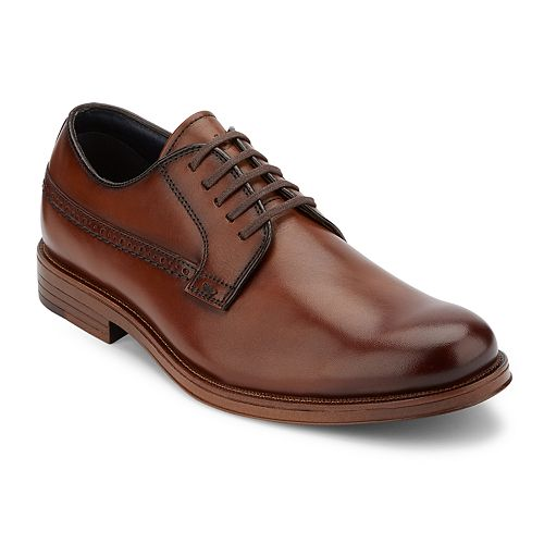 Dockers Albury Men's Dress Shoes