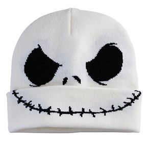 men s nightmare before christmas hat null